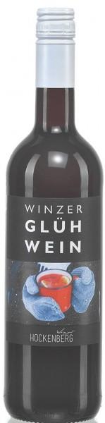 Winzerglühwein